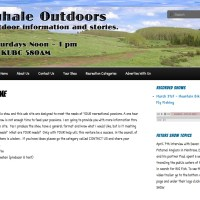 Inhale Outdoors inhaleoutdoors.com.com