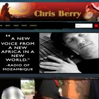 http://chrisberrymusic.org/