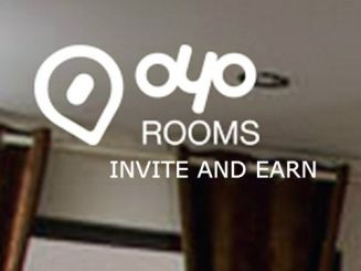 oyo-rooms-invite-and-earn-200-refer