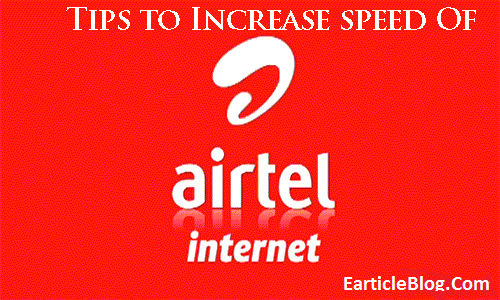 Increase-airtel-2g-3g-mobile-broadband-dongle-internet-speed1