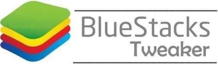 Bluestacks Tweaker Download