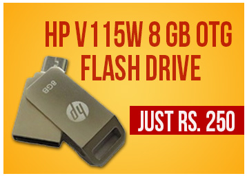 earticle-blog-hp-otg-8gb
