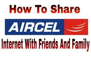 how-to-share-aircel-internet-300x190