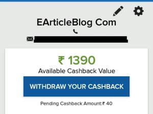 Earticleblog-Pennyful-Proof-rs50-per-refer