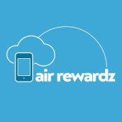 air rewardz app