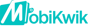 mobikwik-promo-codes-coupons-free-recharge-earticleblog