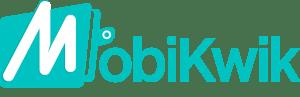 Mobikwik Add Money Offer