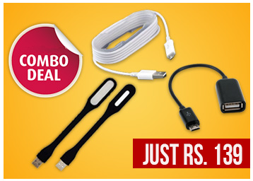 Earticle-Blog-Combo-Deal-Mobile-Accessories