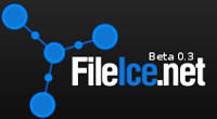 fileice approval trick 2016