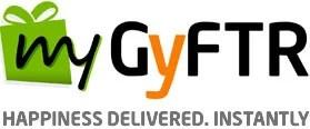 mygyftr-logo