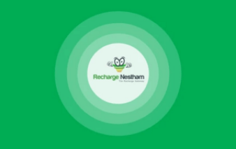 recharge-nestham-app-loot-offer
