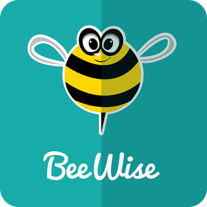 Beewise App Loot : Get Rs 10 For Signup and Rs 10 Per Refer [Update]