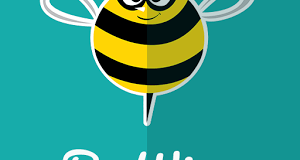 beewise app