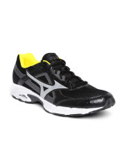 11454407257467-Mizuno-Men-Sports-Shoes-5071454407257065-1_mini