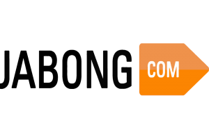 jabong-coupons-latest-earticlelog