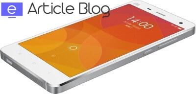 mi-mi4-at-flat-rs4000-off-earticleblog