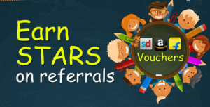 wonk-app-refer-and-earn-gift-vouchers-amazon-snapdeal-flipkart