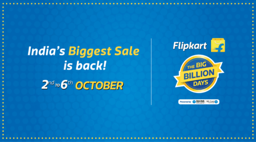 flipkart-big-billion-day-sale-2016-trick-offers-high-discounts-earticleblog
