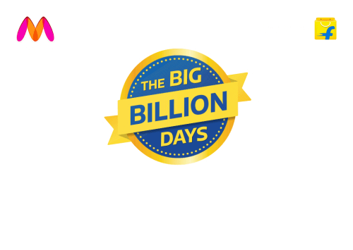 myntra-big-billion-day-2016-all-offers-at-one-place-earticleblog
