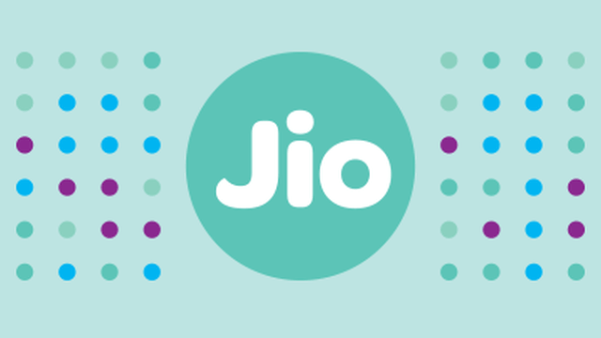 jio-speed-plans-logo