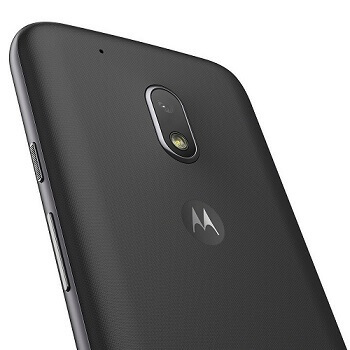 moto g play specifications