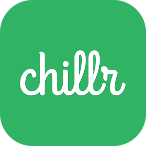 Chillr App Refer & Earn Offer: Get Rs.75 Per Refer in Bank account - Earticleblog