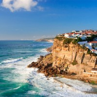 Famous Tourist Attractions in Portugal