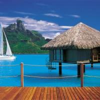French Polynesia: a Traveler's Paradise