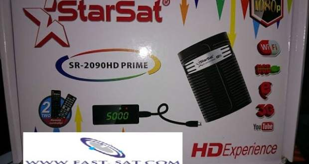 star-sat-2090PRIME-MINI-HD