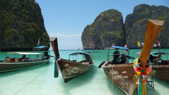 thailandblogpic