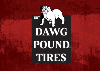 dawgpoundtires-home