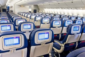 Delta-Air-Lines-Economy-420x0