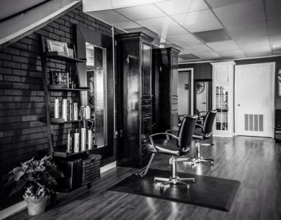 MoreHair-City-Salon, Morehair City Salon, Allie Miller Photography,
