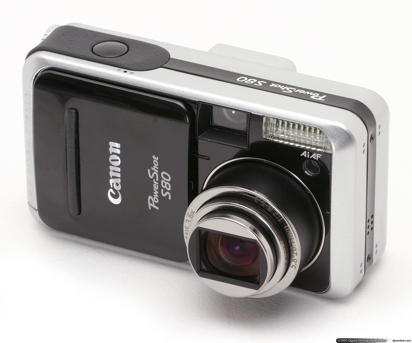Comfy Canon Powershot Digital Camera Battery Canon Powershot Digital Camera Canon Powershot Sx410 Is Review Photographyblog Canon Powershot Sx410 Video Review dpreview Canon Powershot Sx410 Review