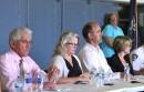 East Hampton Town Board