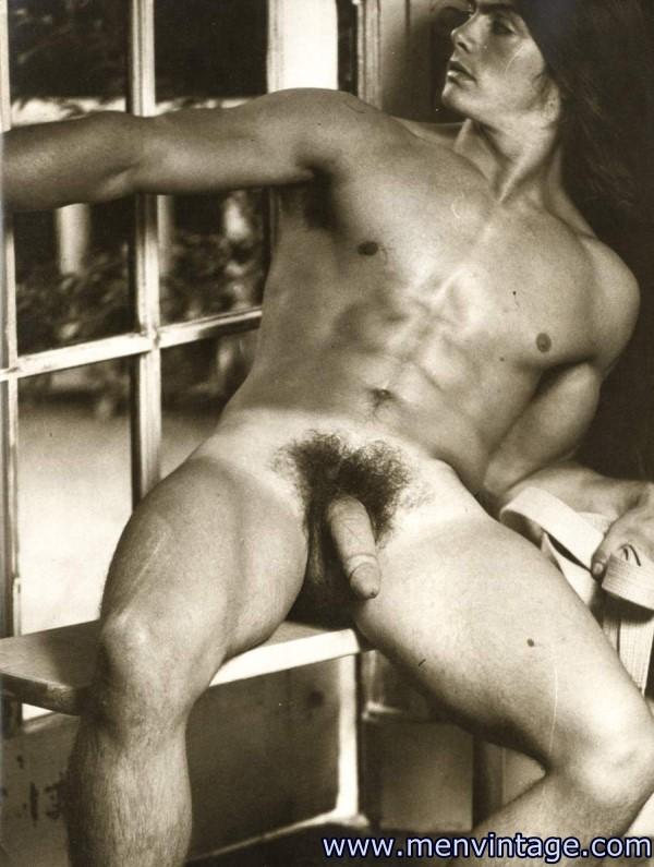 vintage gay cock sucking in car