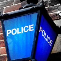 Police investigate suspicious incident in Bursledon