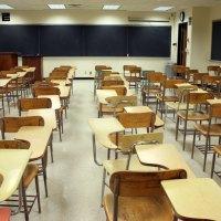 GCSE results highlight class divide