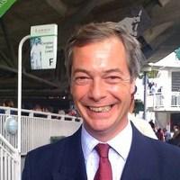 UKIP catching Lib Dems in polls