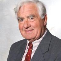 Veteran Conservative Councillor to stand down in May