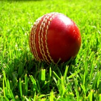 Test Cricket returns to Eastleigh