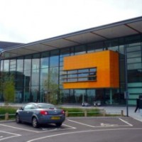 B&Q open new Chesnut Ave HQ