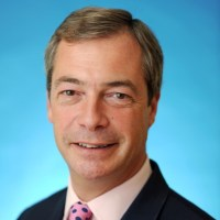 Exclusive: Nigel Farage on Rights and Cats