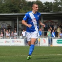 Spitfires defeat Tranmere Rovers away