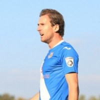 Eastleigh defeated at home to Braintree