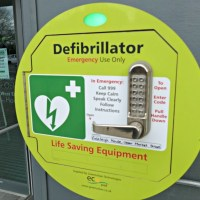 More money on way for life saving defibs