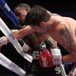 Fridays ShoBox Results: Molina Shocks Bey, Badou Jack Wins
