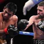 Khan vs Molina Results: Amir Khan Dominant; Deontay Wilder, Angulo Win