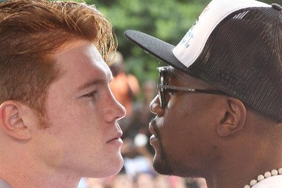 Mayweather vs. Canelo: Keys To Victory