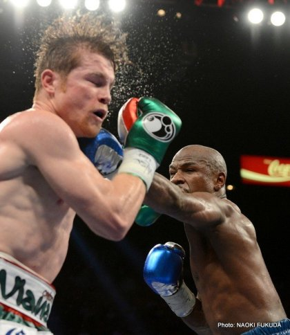 Floyd Mayweather vs. Saul Alvarez – strategies and conclusions